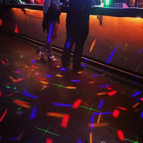 #austin #texas #usa #datenight #asifweweretwenty #sixthstreet #nightlife #why #wedanced