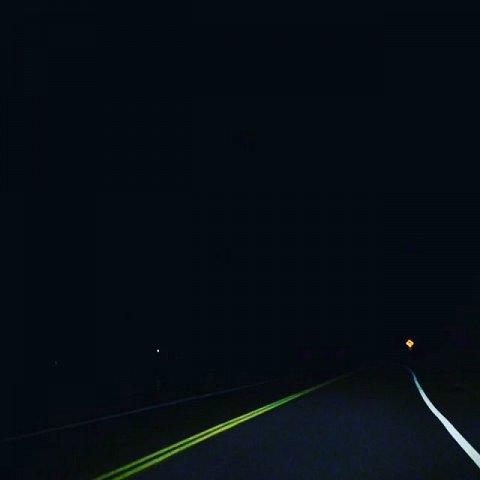 #hypnotized #roadtrip #minnesota #midwest #usa #thisisnotnyc
