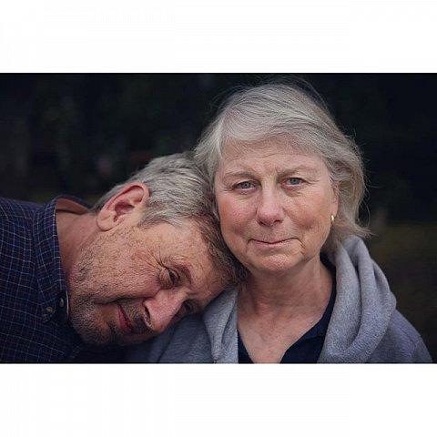 #idliketogohomenow #family #minnesota #midwest #onassignment #dad #mom #parents