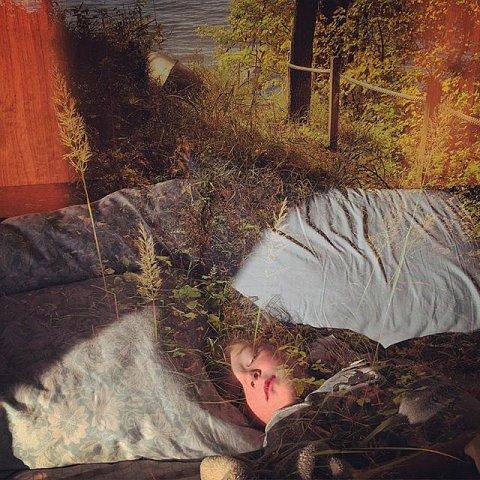 #errol #family #dreaming #imageblender #minnesota #morning #practicepracticepractice