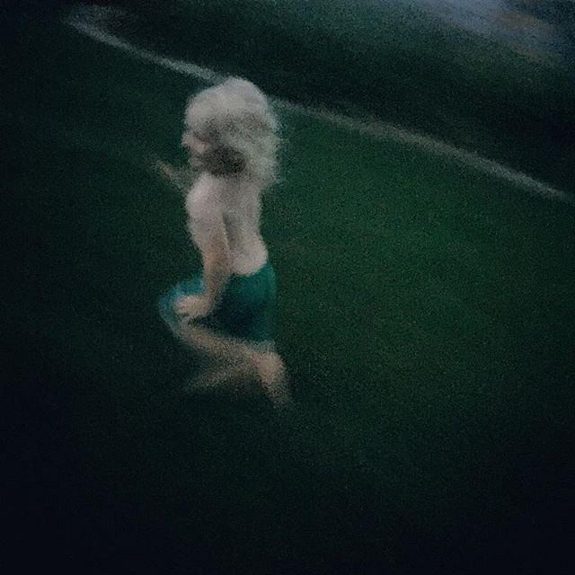 #errol #family #summernights #minnesota #lakeminnetonka #midwest #chase