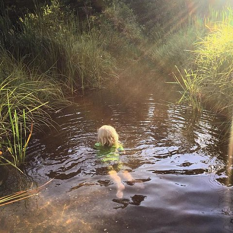 #minnesota #mississippiriver #headwaters #family #itascastatepark
