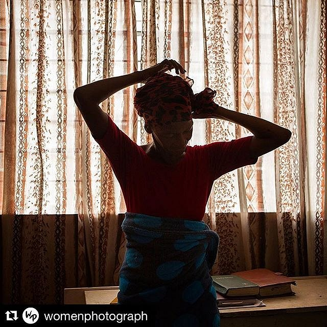 I'm taking over the @womenphotograph IG this week. Please follow along and also take a moment to check out all the phenomenal photogs who are a part of Women Photograph.
