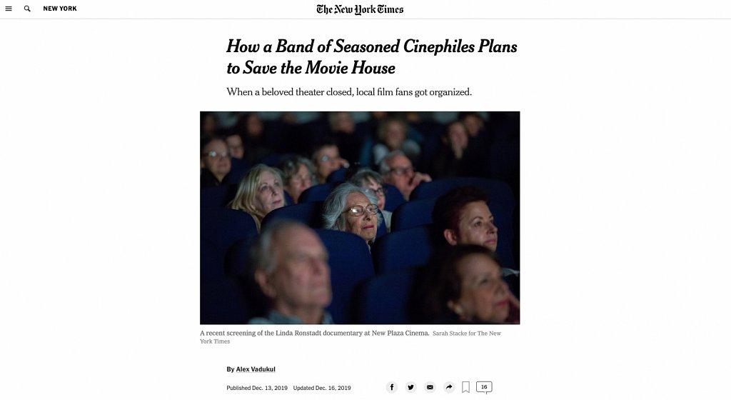 NYT-cinema-2.jpg