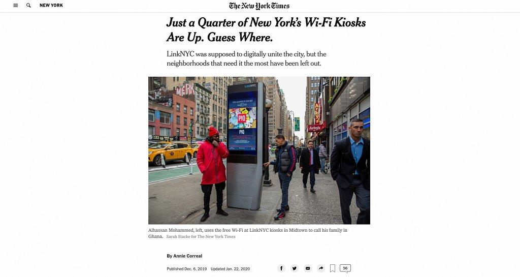 NYT-kiosks-2.jpg