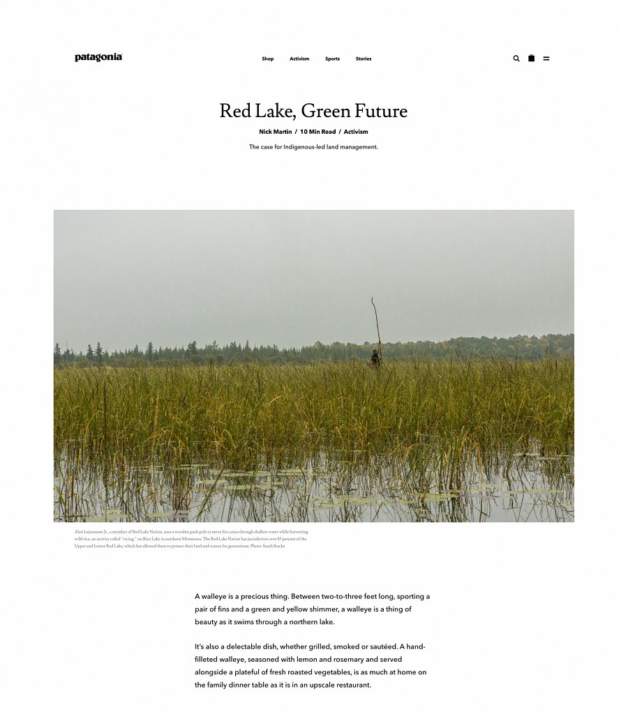 PA-red-lake.jpg